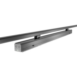 1.5M LED Linear Tracking Lighting Fixtures 36-70W Dali Dimming