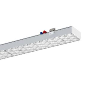 1.5M 30º Linear Light Module 36-70W DALI Dimmable
