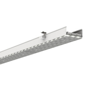1.5M Retrofit LED Linear Module 36-70W DALI Dimming