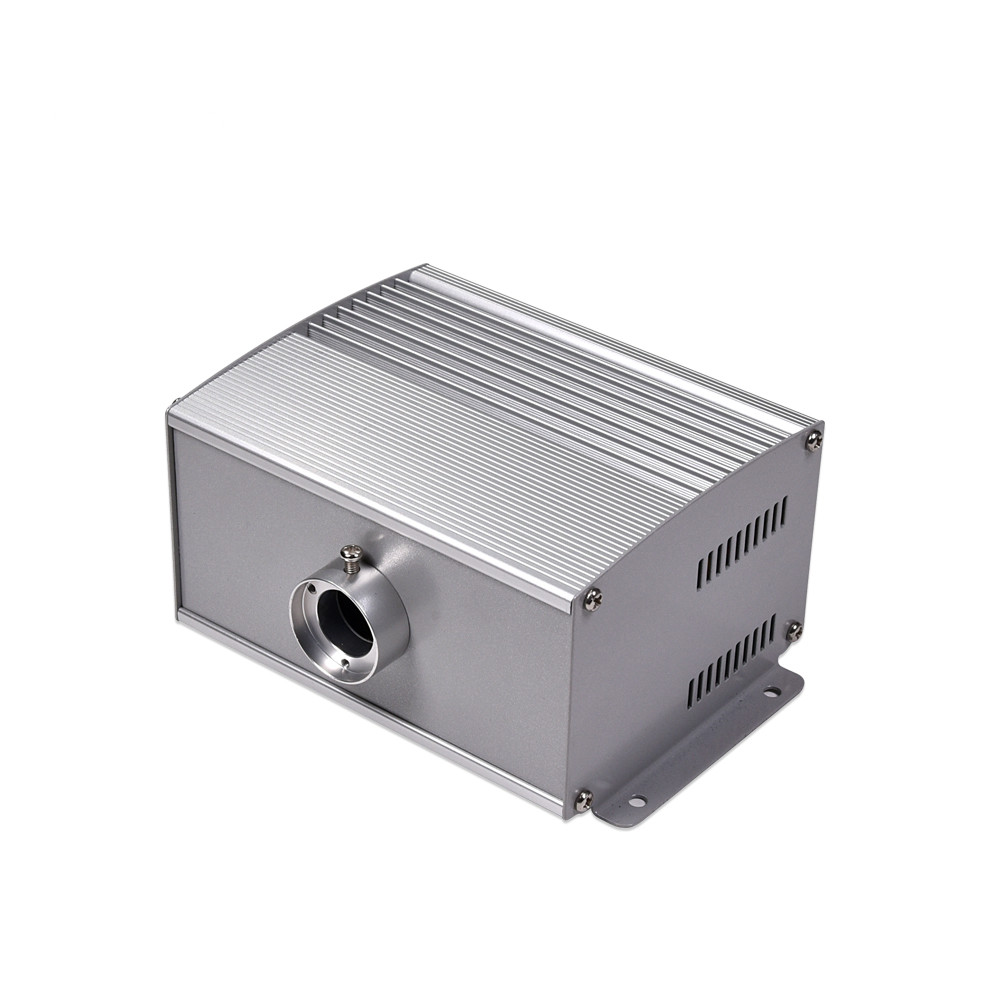 10W DMX Optical Light Engine for Fiber Optic Sky Ceiling