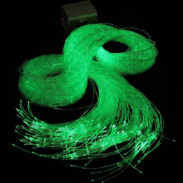 10W-Sparkle-LED-Sensory-Room-Lights-200-Strand-Sensory-Light-Curtain-2.5M-Long