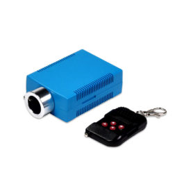 3W-Small-LED-Fiber-Optic-Illuminator-for-Starry-Night-Ceiling-Sanli-LED