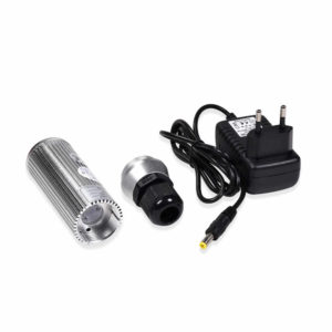3W MINI Galaxy Ceiling Light Projector for Car Roof Star