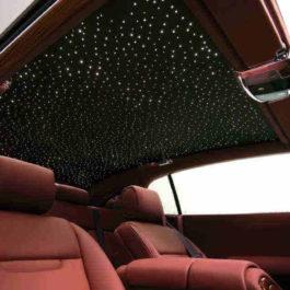 3W-Smart-LED-Starlight-Roof-Car-Lighting-Kit-200-Strand-Fiber-Optic-Light-Cable