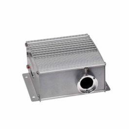 4x3W-DMX-RGBW-LED-Illuminator-for-Fiber-Optic-Ceiling-Lights-sanli-led