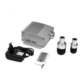 4x3W-RGBW-LED-Fiber-Optic-Illuminator-for-Star-Ceiling-Kit (1)