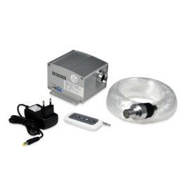 5W LED Fiber Optic Twinkling Star Lights Ceiling Lights Kits for Sale