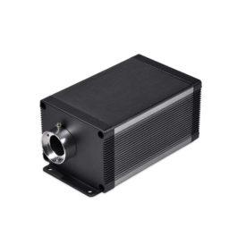 5W-Small-LED-Fiber-Optic-Illuminator-for-Starlight-Lighting-Kit