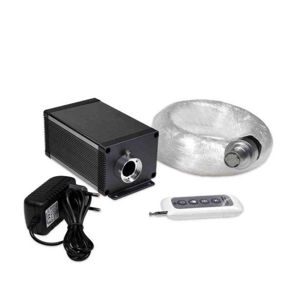 5W-Small-LED-Fiber-Optic-Illuminator-for-Starlight-Lighting-Kit-Sanli-LED-ltd