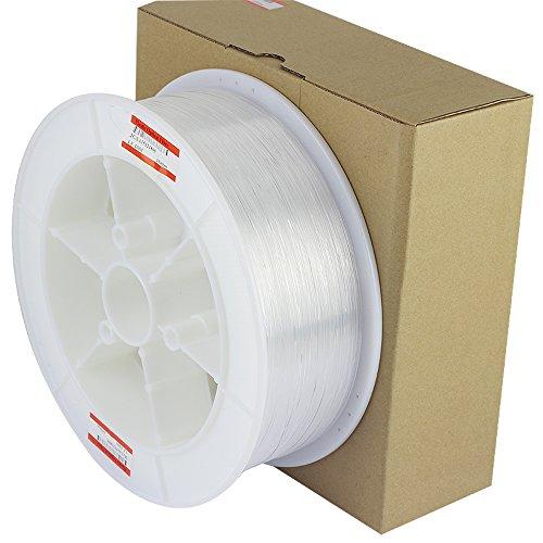 Mitsubishi Eska Fiber Optic Cable for Lighting