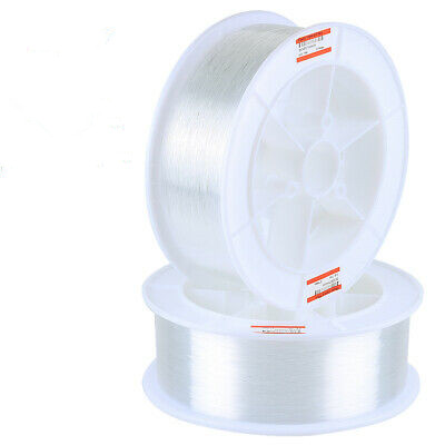 Mitsubishi Eska POF for Optical Fiber Lighting