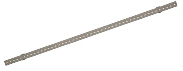 1Meter MINI 12W SMD LED Strip Wall Washer