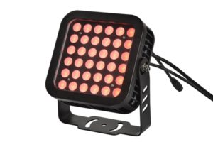 36W Best Outdoor Brightest Outdoor Flood Lights