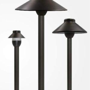 12 Volt Outdoor Garden Lighting Fixtures