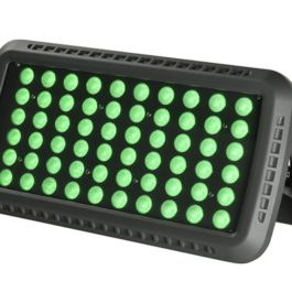 High Quality 100W Dimmable LED Outside Flood Lights