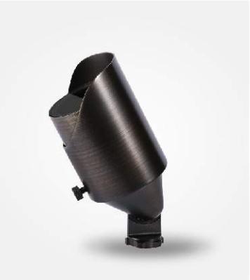 MR16 12 Volt Plug in Garden Lights Kits Sale