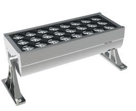 Modern 50/72/120 Watt IP65 LED Flood Light