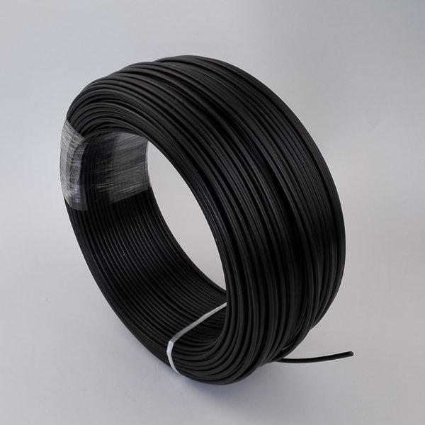 Multi Strands End Glow Fiber Cable for Poolstar Light - SanliLED.cn
